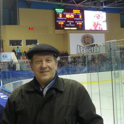 Владимир Бравиков, 22 апреля 1996, Одесса, id196596128