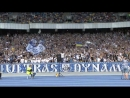 Dynamo_Kyiv_-_Slavia_Prague_14.08.18_(MosCatalogue).mp4