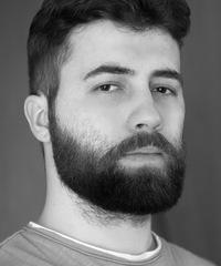 Антон Краснов