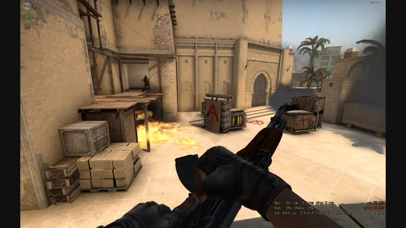 Counter-strike Global Offensive 2019.02.14 - 21.59.32.01