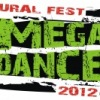 URAL FEST MEGADANCE 2012
