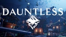 Dauntless OST ● Sounds of Ramsgate Track 3