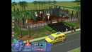 игра на вебку с шестеркой в sims 2 перезалив