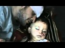 СУБХАНАЛЛАХ Отец и его Ребёнок Шахид иншааЛлах