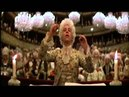 Salieri Mozart - It's Too Late to Apologize