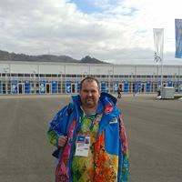 ВячеславШитиков