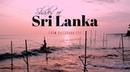 Shades of Sri Lanka