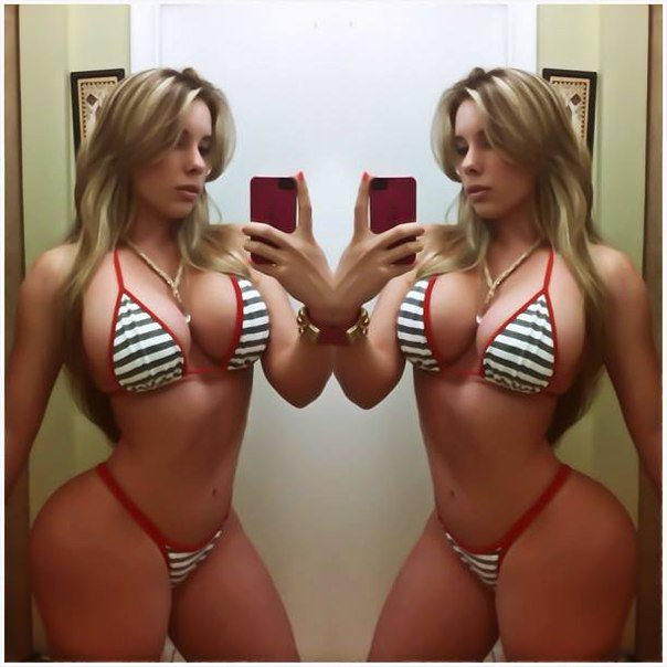 Кэти феррейро в порно