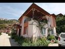 Alanya Villa Kaufen in Ruhige Lage für 99000 Euro