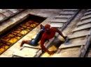 «Человек-паук» (2002): Трейлер (русский язык)