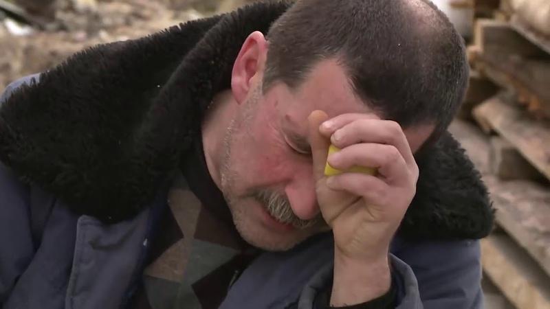Виноградов - Газпром и Роснефть - национальное достояние
