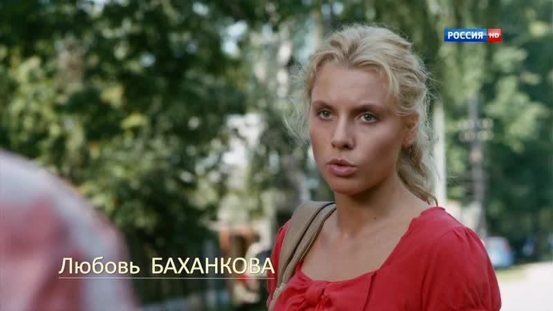 Андрейка(2012)