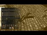 Ater Смерть на воде (Oblivion Association 1.6 #3)