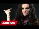 Merita - Don't stop (Official Video HD)