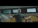 ANONYM feat. STRESS K - Pardon [OKLM Russie]