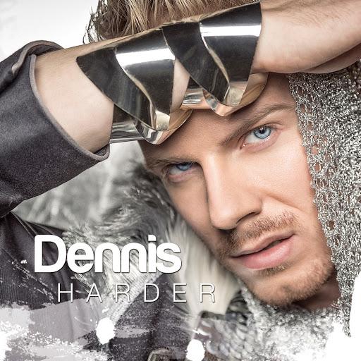 Dennis альбом Harder