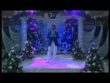 Umed Haydarov - NOZLI QIZ(Mardon show)