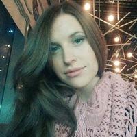 Александра Штаний-Медяник