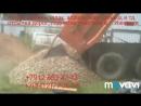 Доставка: песок, щебень, шлак, асфальтная крошка, и тд. Отсыпка дорог, поднятие участков, планировка территорий. в г. Ижевск 7(