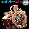 Наручные часы Invicta, Romanoff, Casio