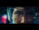 Репродукция - трейлер2 (англ.)