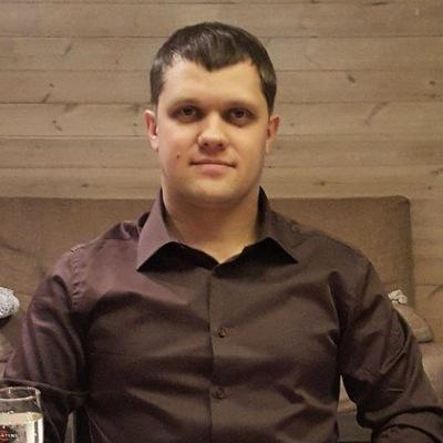Владимир Елькин