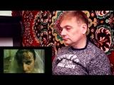 #РеакцияПапы - Джин Grey _ Сидоджи Дубоshit и Грязный Рамирес