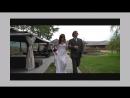 Очаровательная любовная история! Чтобы быть в главных ролях – не упустите возможность заказать свадебную видеосъемку у Виктopа C
