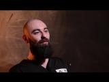 Интервью с Кириллом Хурмой