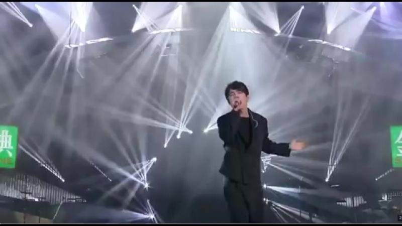 "8 тур Димаш Кудайбергенов ""i am a singer 2017"" ФАНТАСТИЧЕСКОЕ[Low,480x360, Mp4]"