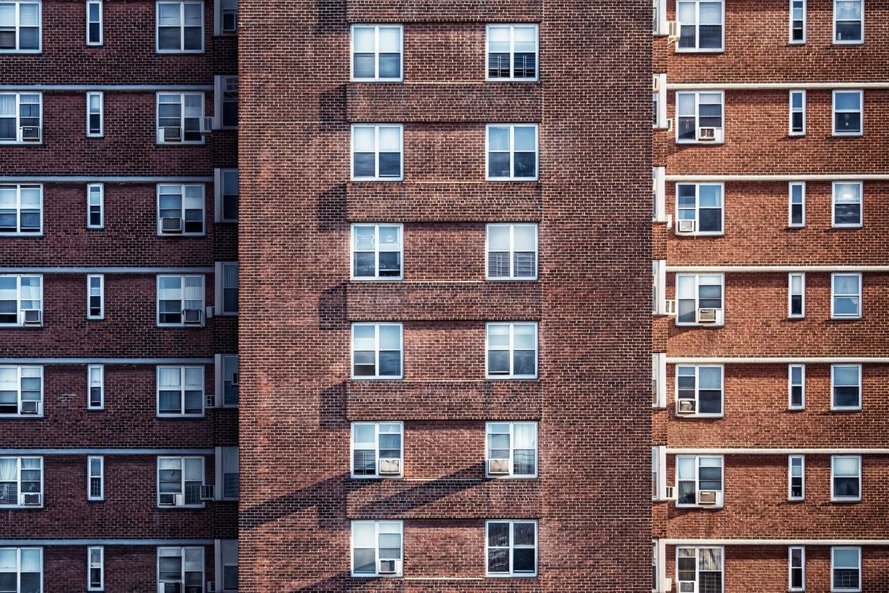 аренда квартиры после карантина