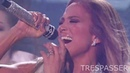 Jennifer Lopez: Limitless [Live from the American Music Awards]