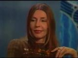 Наталья Медведева в программе Андрея Малахова Большая стирка 2001-2002