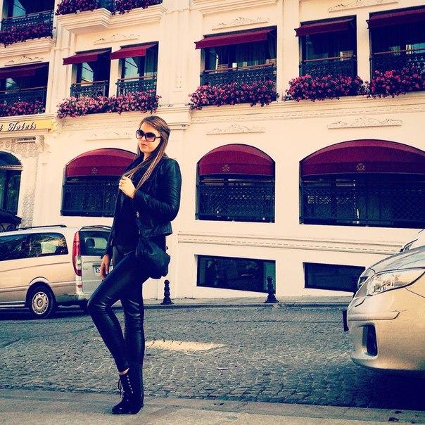 фото из альбома Катюши Кирюшечкиной №12