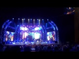 . Виа МАЛЕЖИК и Ялла. Юбилейный концерт в Кремле 17.02.2017