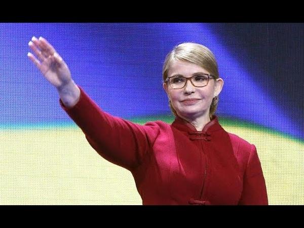 Тимошенко попалася на хитрому обмані Пауло Коельо відхрестився від неї