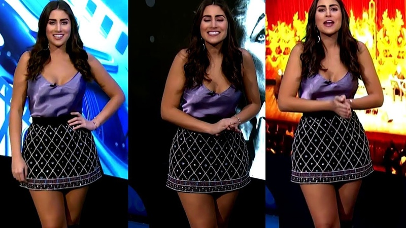 Sofia Rivera Torres