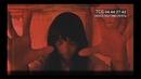 ぞんび「紅」 OFFICIAL MUSIC VIDEO Full ver