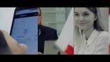 Trade Go Capital CEO video message October 04
