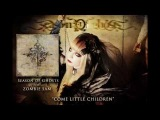 Season of Ghosts feat. ZOMBIE SAM - [Sarah's theme] Come little children (HOCUS POCUS cover)