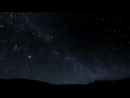звездное mp4