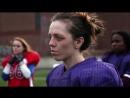 Meet the Flint City Riveters, Flint's first women's tackle football team