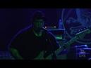 NECROPTIC ENGORGEMENT live at Saint Vitus Bar Jun 15th 2017