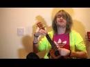 Tom Milsom - Pipes (acoustic live)