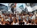 Koncert GRUPE JNA proslava titule na stadionu Partizana 26 5 2013