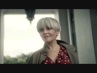Премьера клипа! Анжелика Варум и Леонид Агутин – На паузу (09.11.2018)