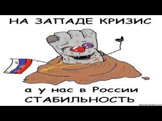 За сутки террористы убили 7 украинских воинов, 30 получили ранения, - СНБО - Цензор.НЕТ 4798