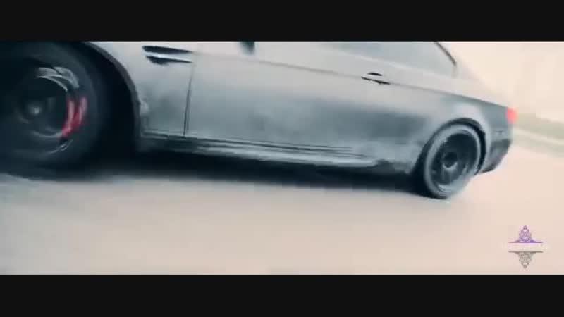 Genta Ismajli - Dy Dashni (Şükrü Kesim Remix) 2018.mp4