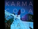 Karmacoda - Somewhat (You Know)