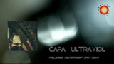 Capa - Ultraviol (AlbumTrailer)